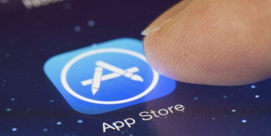 iTunes Connect обзавёлся функцией «Поддержка клиентов»