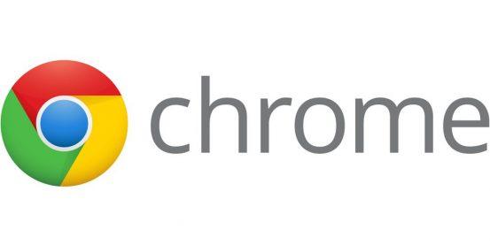 Юбилейная версия Google Chrome для Mac принесла поддержку Touch Bar