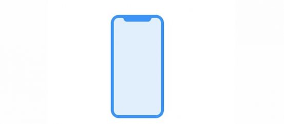 Прошивка HomePod рассекретила дизайн iPhone 8