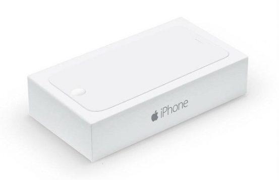 Официальная программа обмена старых iPhone на новые стартовала в России