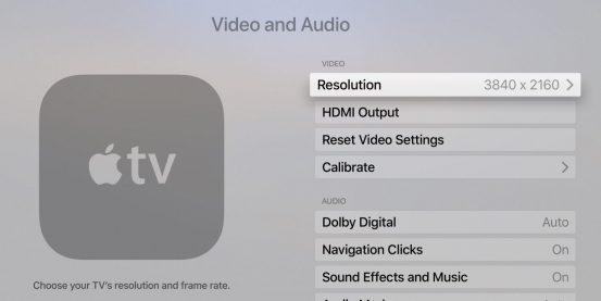 Apple планирует продавать фильмы в разрешении 4К за $20, но Голливуд хочет больше