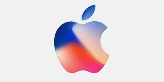 Apple пригласила прессу на презентацию 12 сентября