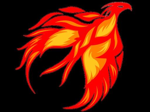 Вышел джейлбрейк Phoenix для iOS 9.3.5 с поддержкой старых устройств