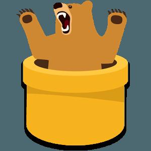 Про запрет VPN и Tor в России