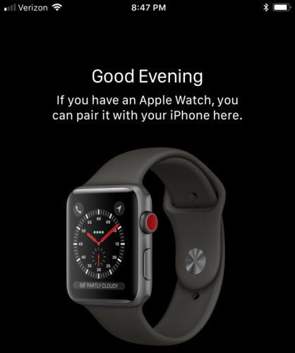 iOS 11 GM раскрыла кучу интересного про iPhone X, новые Apple Watch и не только