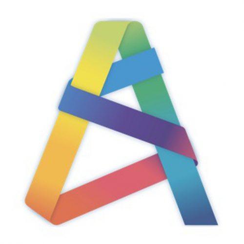 Большое обновление справочных материалов AppStudio