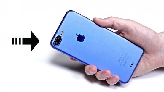 iPhone 7 не теряет актуальности: почему стоит его купить