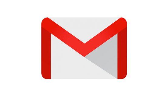 Gmail наконец-то научился конвертировать номера телефонов и адреса в ссылки