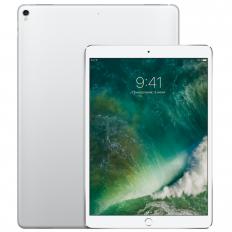 Apple подняла цены на iPad Pro