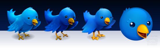 Twitterrific 5 for Mac