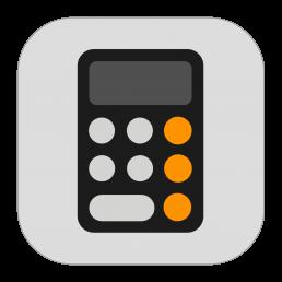 Калькулятор в iOS 11 разучился считать