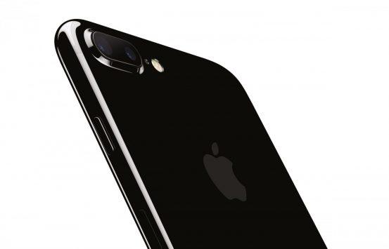 Вышла iOS 11.0.3, исправляющая проблемы аудио-отзыва и тактильного отклика