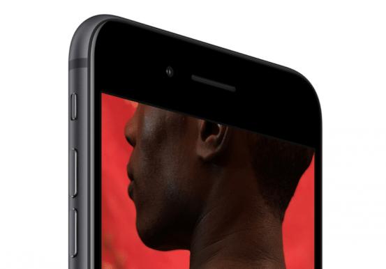 Вышла iOS 11.0.2, исправляющая проблему с хрипящим микрофоном в iPhone 8