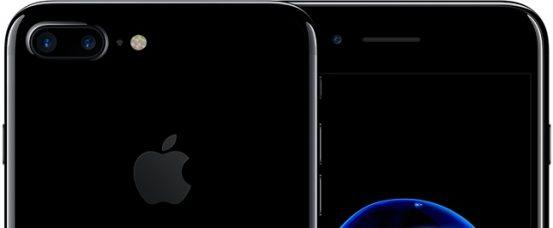 Apple перестала подписывать iOS 10.3.3 и iOS 11