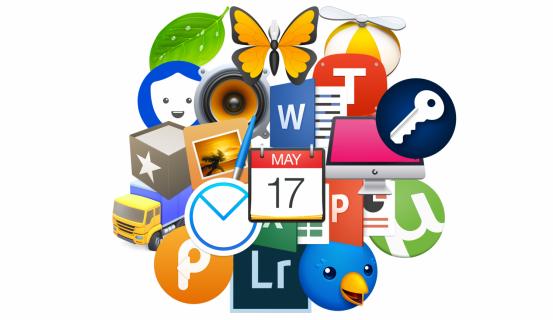 18 приложений, достойных любого Mac