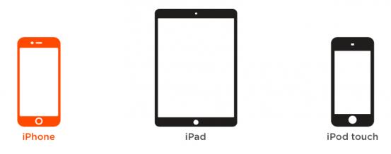 Обновление справочных материалов AppStudio