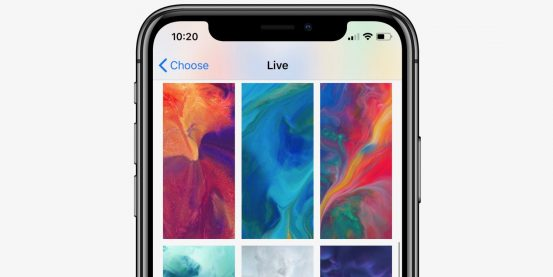 Вышли пятые бета-версии iOS 11.2, macOS 10.13.2 и tvOS 11.2