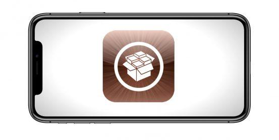 Джейлбрейк для iOS 11.1.2 – iOS 11 LiberiOS стал доступен для загрузки
