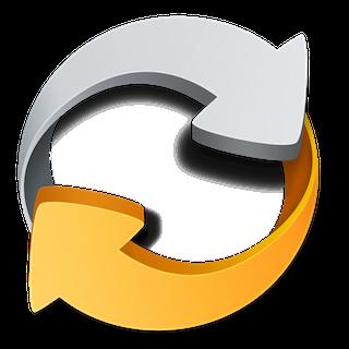 SyncMate Expert 7 – что интересного приготовило последнее обновление?