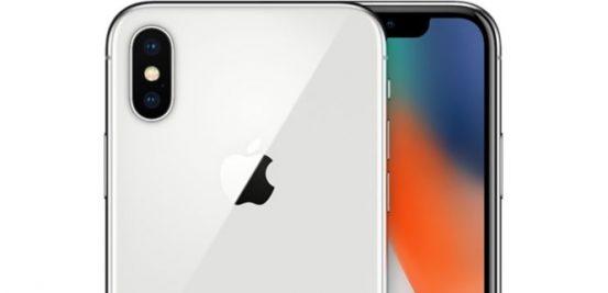 Apple выпустила iOS 11.2.2 с крайне важным исправлением уязвимостей