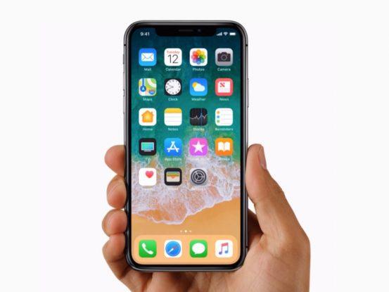Apple перестала подписывать все прошивки, кроме iOS 11.2.5