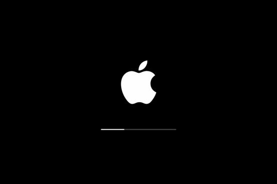 Публикация исходного кода загрузчика iOS на GitHub стала крупнейшей утечкой Apple