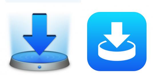Yoink – кроссплатформенный карман для избранных файлов и папок