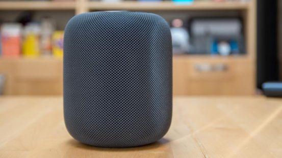 Apple рассказала, как управлять и настраивать HomePod (+ видео)