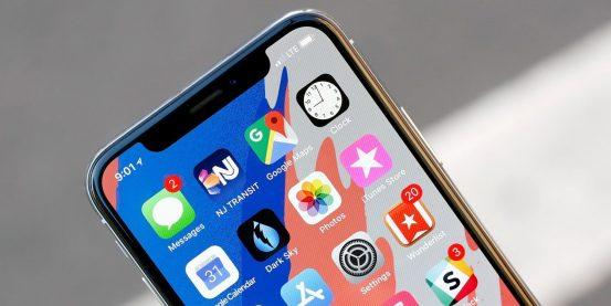Apple выпустила iOS 11.2.6, watchOS 4.2.3, tvOS 11.2.6 и macOS 10.13.3, чтобы избавиться от бага Telugu
