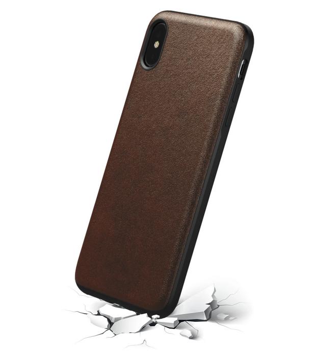 лучший чехол для iphone xs max