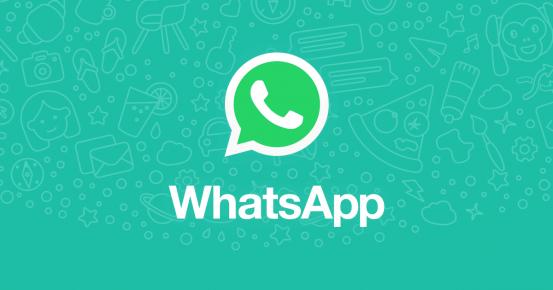 Whatsapp для Ipad как скачать и установить бесплатно и без телефона на русском