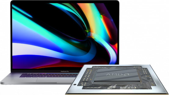 Это изображение имеет пустой атрибут alt; его имя файла - macbook-pro-amd-553x313.png