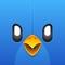Tweetbot 5 for Twitter из App Store