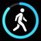StepsApp шагомер из App Store