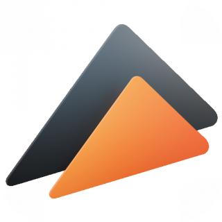 Elmedia Player Pro – лучше, быстрее и мощнее, чем QuickTime Player (+ розыгрыш лицензий)