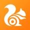 UC Browser из App Store