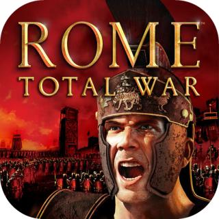 Rome: Total War – столкновения многотысячных армий прямо на вашем iPad
