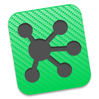 OmniGraffle 7 – большое обновление толкового редактора схем