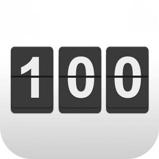 100-дневный воркаут – бесплатная образовательная программа по трансформации тела и навыков