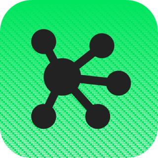 OmniGraffle 3 – шикарный и безумно дорогой редактор схем для iOS