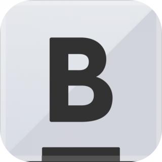 Bumpr – мгновенный выбор браузера/почтовика для открытия ссылок