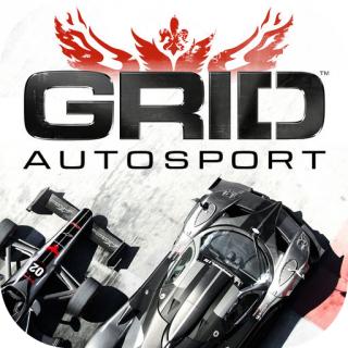 GRID Autosport для iOS – лучшие гонки для мобильных устройств на сегодняшний день