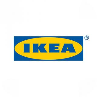 IKEA Place – обустраиваем квартиру с помощью дополненной реальности