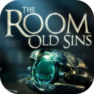 The Room: Old Sins – новая порция мистических загадок