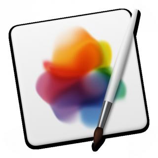 Pixelmator Pro. Отличный фоторедактор для macOS стал ещё лучше