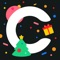 CoinKeeper³ из App Store