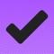 OmniFocus  из App Store