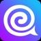 Funtome из App Store