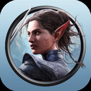 Divinity: Original Sin 2 – новая эпоха «мобильных» игр на iPad – Проект AppStudio
