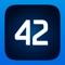 PCalc из App Store